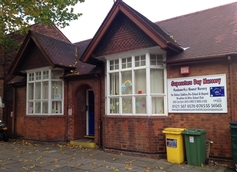 handsworth-nursery
