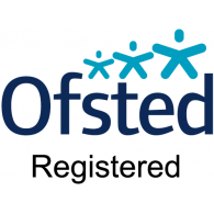 ofsted_-_registered_0